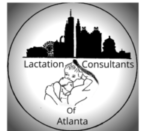 Lactation Consultants of Atlanta