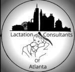Lactation Consultants of Atlanta